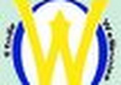 [Lux] Wellin a pris sa revanche sur Saint-Léger
