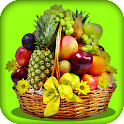 Best Fruits & Vegetables icon
