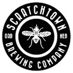 Logo of Scratchtown Black Eye