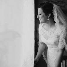 Wedding photographer Kamila Kowalik (kamilakowalik). Photo of 12.09.2017