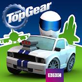 Top Gear : Race the Stig