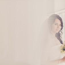 Свадебный фотограф Денис Осипов (SvetodenRu). Фотография от 17.09.2014