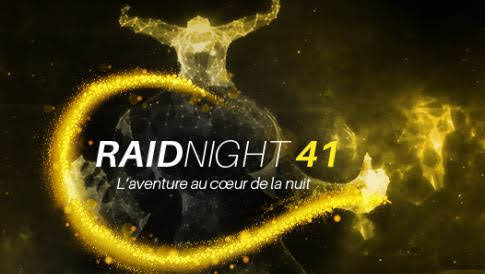 raidnight41