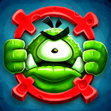 Roly Poly Monsters Apk Download Free for PC, smart TV