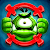 Roly Poly Monsters file APK for Gaming PC/PS3/PS4 Smart TV