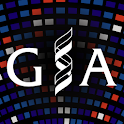 GSA Meetings icon