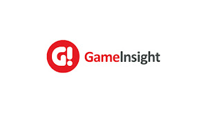 Game Insight boosts ad revenue by 30% with AdMob smart segmentation