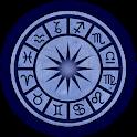 Гороскоп. Ежедневный гороскоп icon