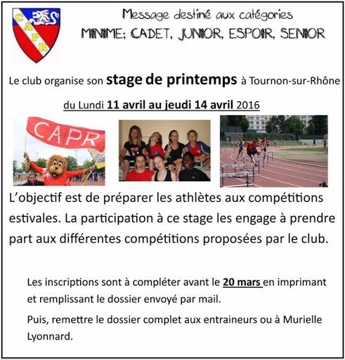 pub-stage-tournon2016