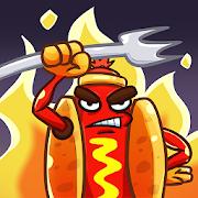 Mr Banana MOD APK 1.02 (Mega Mod)