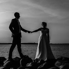 Wedding photographer Kseniya Filonenko (filonenkophoto). Photo of 30.09.2017