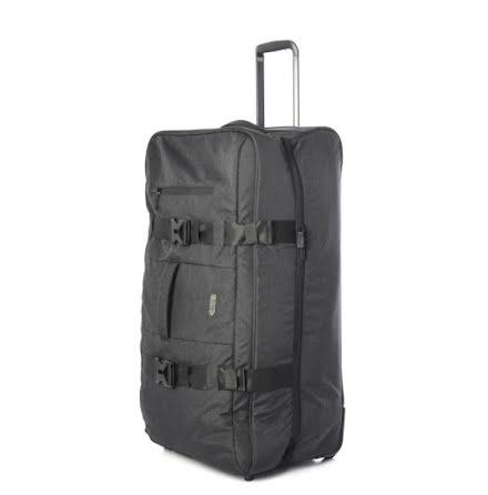 Epic Dynamik Giga Trunk Bag Med Hjul
