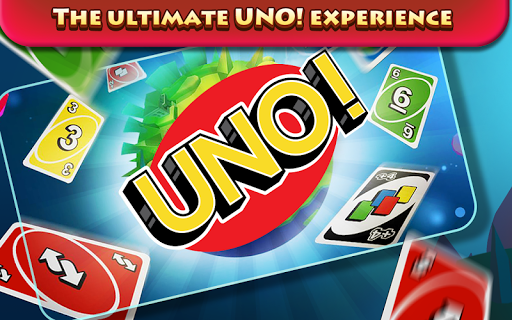 UNO!u2122 1.4.4010 screenshots 1