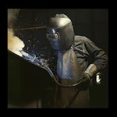 Welding & Metallurgy Exam Test