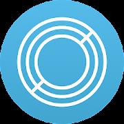 Logo Circle Pay