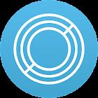 Circle Pay — Envía dinero icon