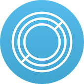 Circle Pay — Send money free