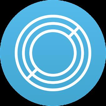 Circle Pay — Send money free