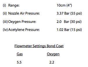 metallisation flow meter.png
