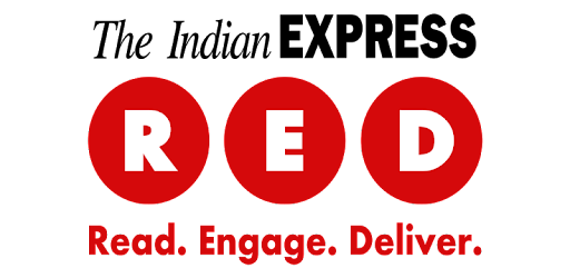 RED- Express - Apps on Google Play