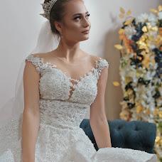 Wedding photographer Orkhan Mustafa (orkhanmustafa). Photo of 26.11.2018