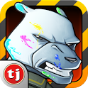 BATTLE BEARS -1 icon
