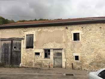 maison à Ligny-en-Barrois (55)