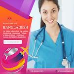MBBS in bangladesh | MBBS bangladesh | bangladesh MBBS
