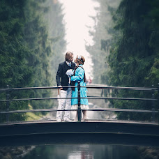 Wedding photographer Dmitriy Yakovlev (dimalogos). Photo of 09.06.2014