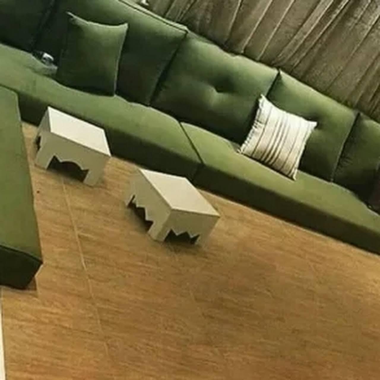 SOUQ AL HARAJ - Home Furniture Shop in الدوحة