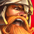 Lands of War icon