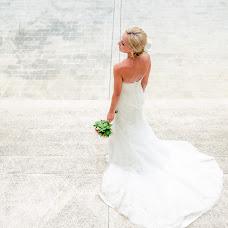 Wedding photographer Yuriy Tyumencev (tywed). Photo of 23.09.2016