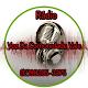 Rádio Voz Da Comunidade Vale Download for PC Windows 10/8/7