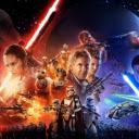 Star Wars New Tab