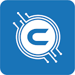 Circuit.pk Electronic Components Store Icon
