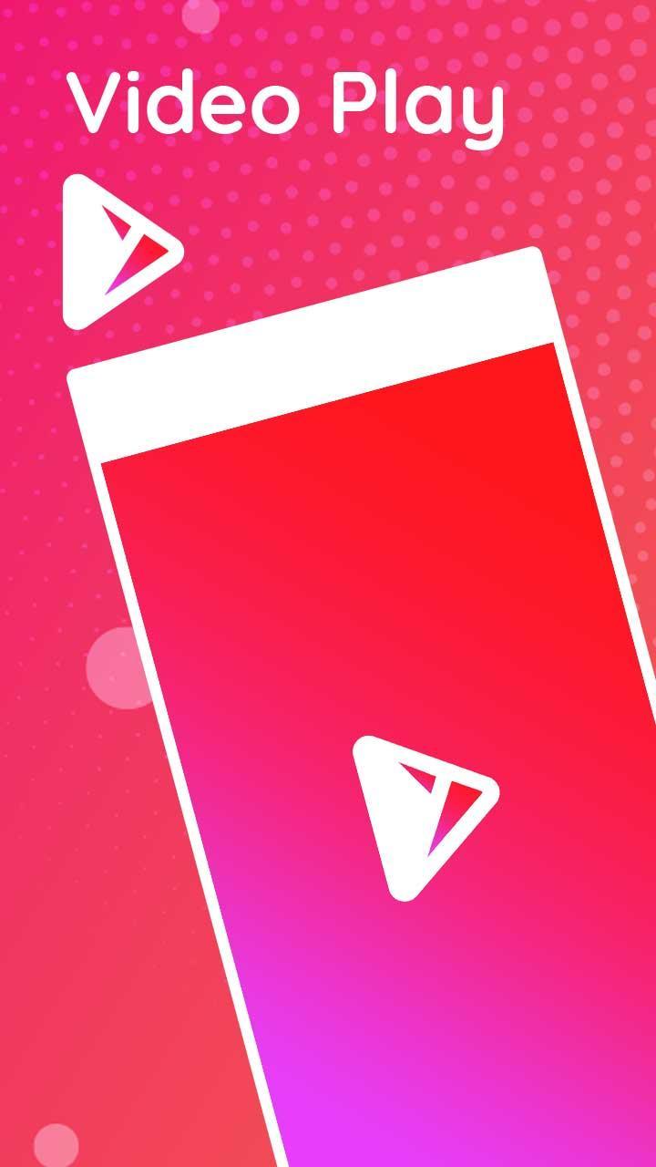 Скриншот Video Play - Trailer, Music, Unplugged, Mashup