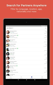HelloTalk — Chat, Speak & Learn Foreign Languages 2.6.4