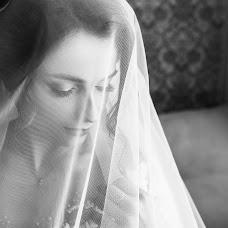 Wedding photographer Volodimir Vaksman (VAKSMANV). Photo of 18.03.2019