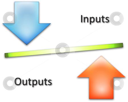 cutcaster-photo-801038390-Equity-theory-business-diagram.jpg