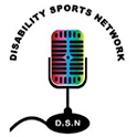 Disability Sports Network TV