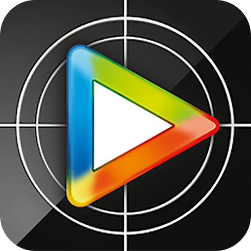 Hungama Play For TV - Movies, Music, Videos, Kids Android APK Download Free By Z5X Global FZ LLC
