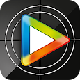 Hungama Play for TV - Movies, Music, Videos, Kids