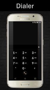 Black Gold CM12 CM13 v1.06