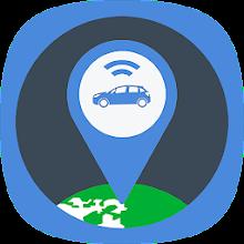 Autotrack GPS Download on Windows
