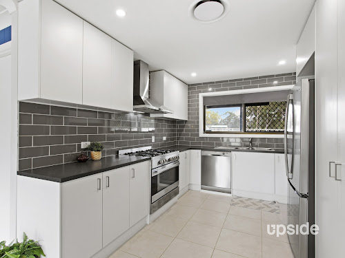 Photo of property at 223 Coach Road, Burpengary East 4505