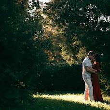 Wedding photographer Stas Pavlov (pavlovps). Photo of 08.09.2016