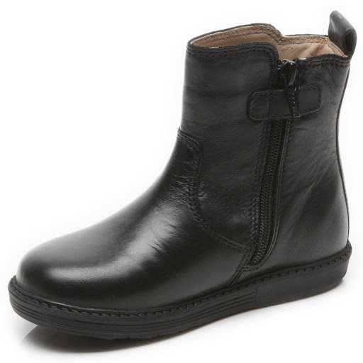 Thumbnail images of Geox Baby Hynde Boot