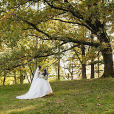 Wedding photographer Yana Petrus (petrusphoto). Photo of 09.01.2018