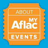 My Aflac Events