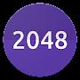 Премиум 2048 puzzle game - dare to win 2048 game временно бесплатно